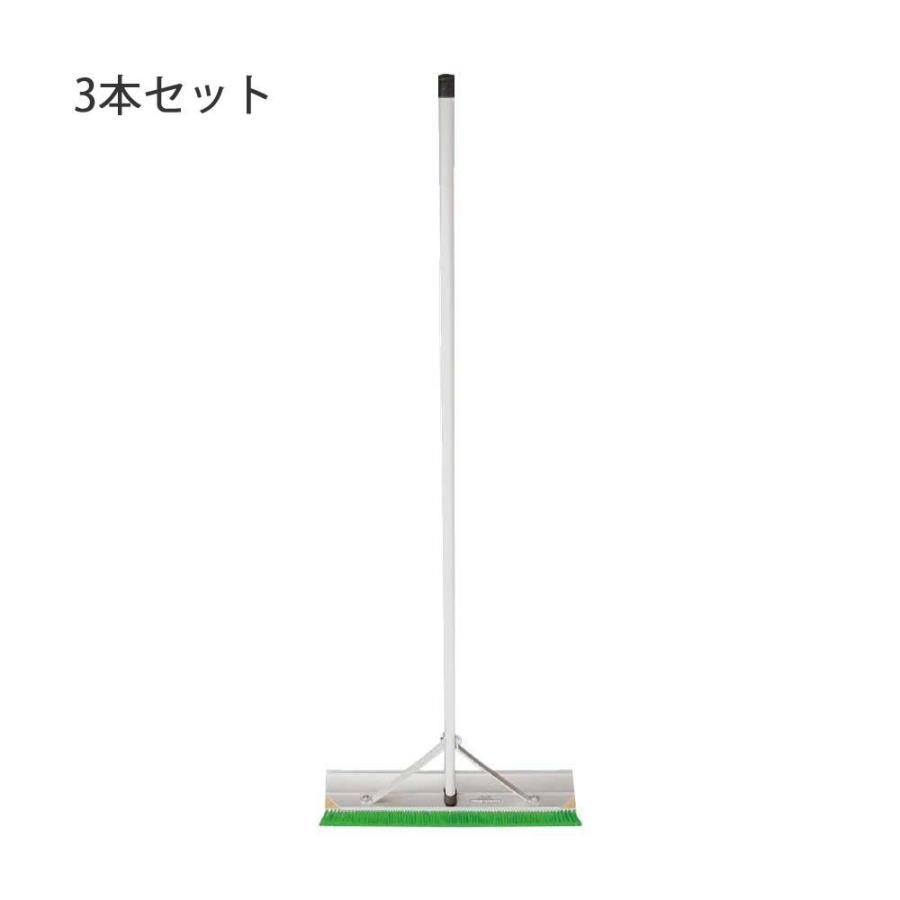 日本人気超絶の とんぼブラシ3本セット BX78-82, タウンガス 50ccb3fe