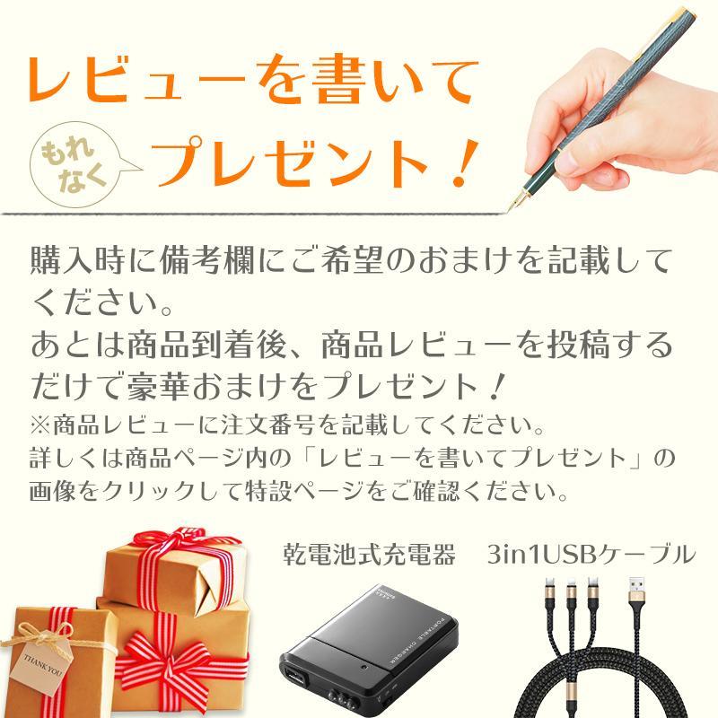 非常食 アルファ米 非常食セット 防災セット 5年保存 保存食 防災食 マジックライス&マジックパスタ 12種 コンプリートセット|ring-g|09
