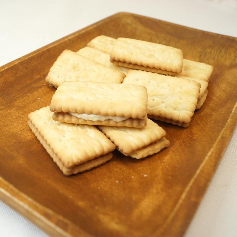 ビスコ保存缶 グリコ 非常食 保存食 5年保存 備蓄 おいしい お菓子 ビスケット|ring-g|12