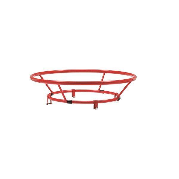 激安通販新作 TOEI TOEI LIGHT(トーエイライト) B6389 バスケットシュート練習リング B6389, にんにくのたからR:975c54fc --- airmodconsu.dominiotemporario.com
