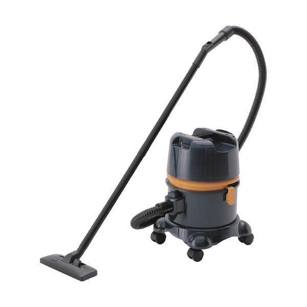(まとめ) スイデン Wet&Dryクリーナー SAV-110R 1台 〔×3セット〕