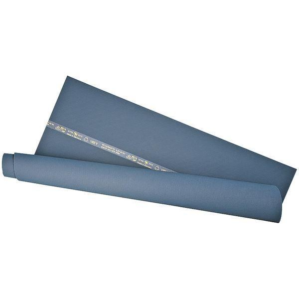 KNIPEX(クニペックス)9867-25 絶縁スタンドマット 10000mmx1000mm