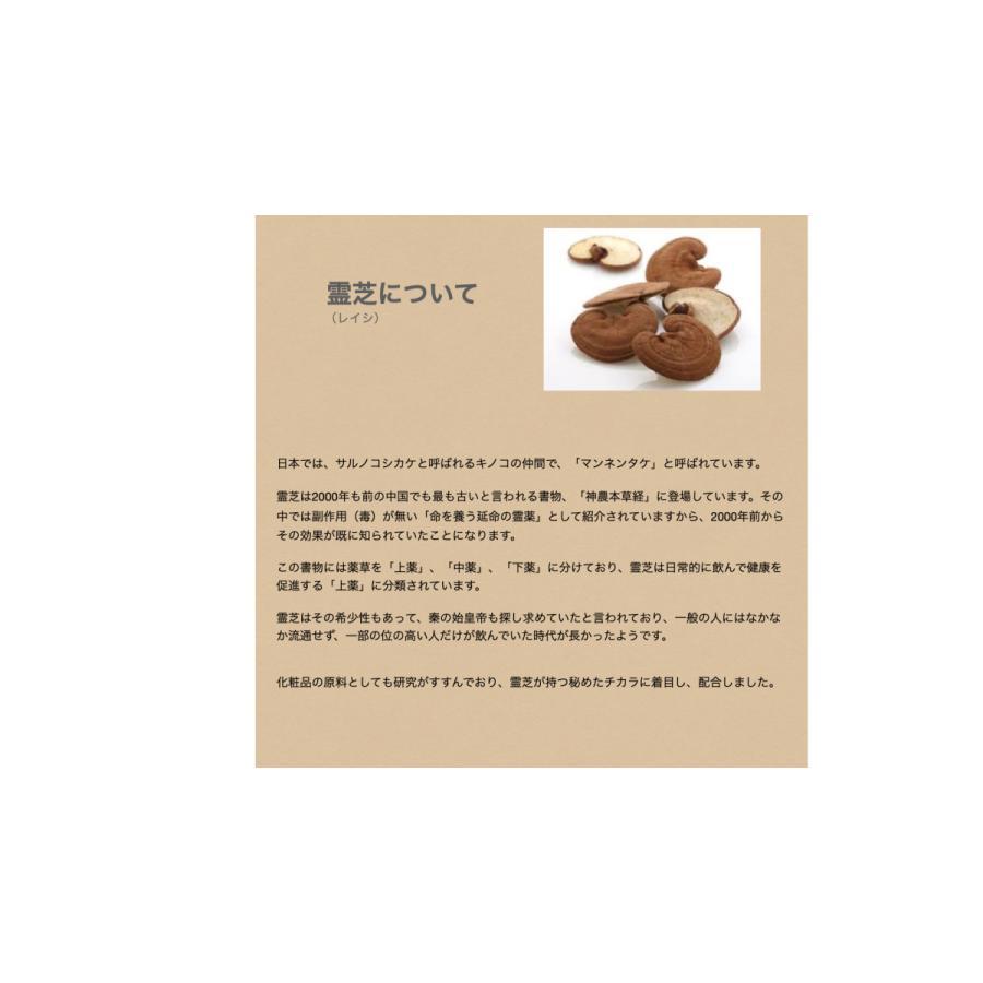 RINKR(リンカー)化粧落とし スキンディライト クレンジングクリーム rinkr 06