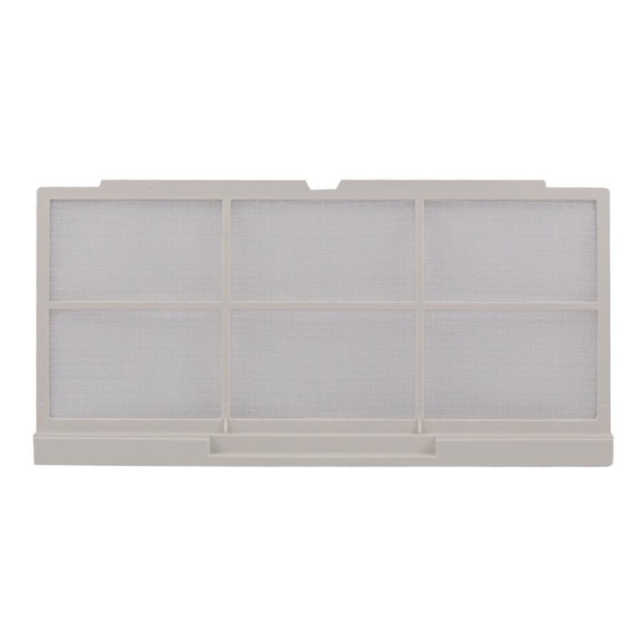リンナイ 純正部品 人気上昇中 卓抜 017-0049000 エアフィルター 専用 浴室暖房乾燥機
