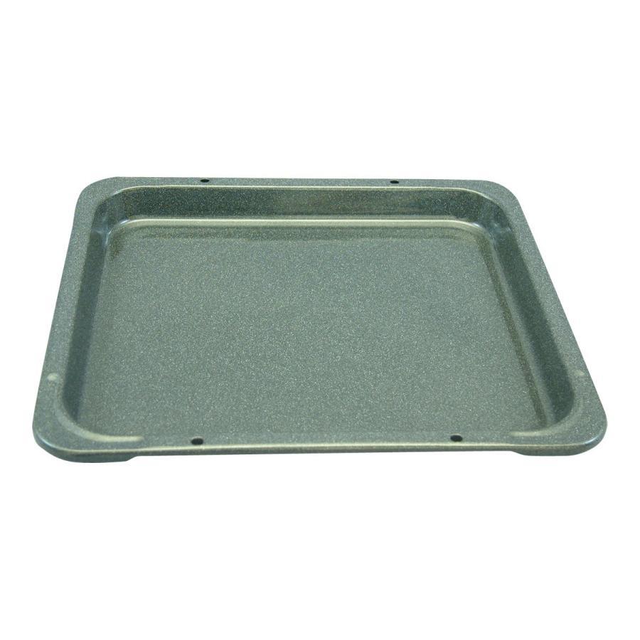 倉庫 初売り リンナイ 純正部品 074-002-000 専用 オーブン皿 卓上型ガスオーブン