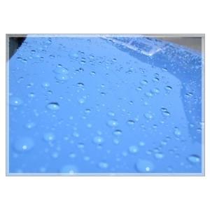 カーワックス 最強 液体 スプレー カーシャンプー 撥水 コーティング剤 車 業務用 洗車 ガラスコーティング 水垢 リピカ ( コーティングカーシャンプー 500ml )|ripicar|02