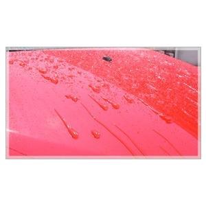 カーワックス 最強 液体 スプレー カーシャンプー 撥水 コーティング剤 車 業務用 洗車 ガラスコーティング 水垢 リピカ ( コーティングカーシャンプー 500ml )|ripicar|04