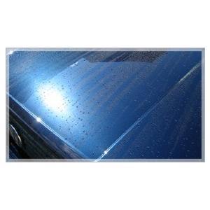 カーワックス 最強 液体 スプレー カーシャンプー 撥水 コーティング剤 車 業務用 洗車 ガラスコーティング 水垢 リピカ ( コーティングカーシャンプー 500ml )|ripicar|05