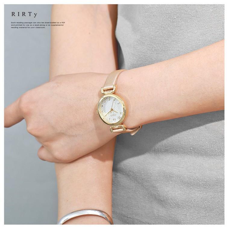 腕時計 レディース 時計 ブランド 防水 おしゃれ かわいい 30代 40代 50代 カジュアル 20代 オフィス クローバー JULIUS プレゼント 母の日 ギフト|rirty|03