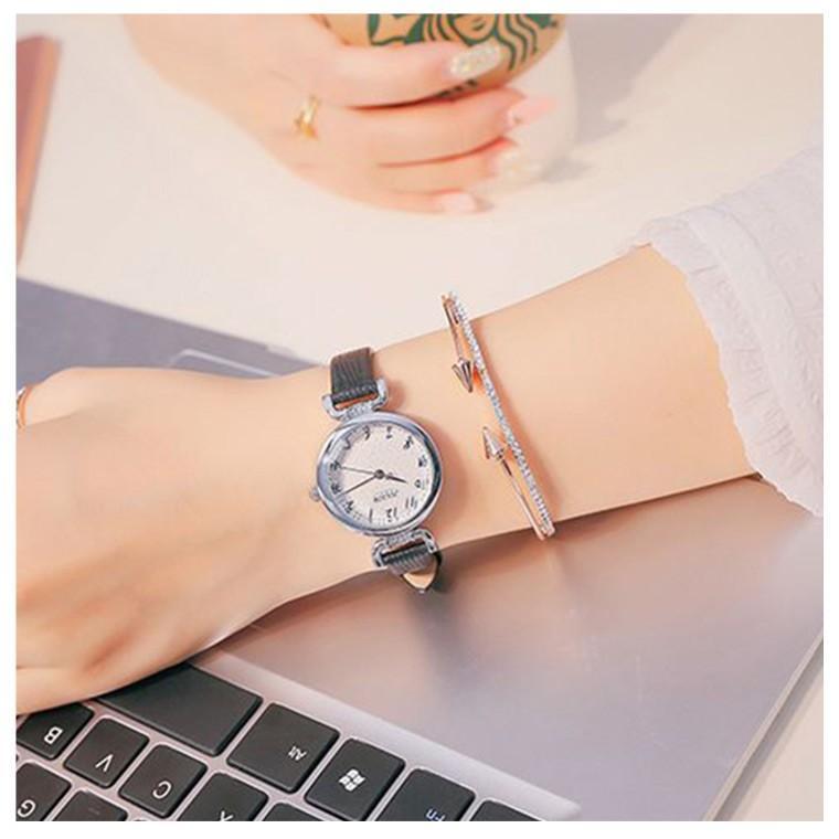 腕時計 レディース 時計 ブランド 防水 おしゃれ かわいい 30代 40代 50代 カジュアル 20代 オフィス クローバー JULIUS プレゼント 母の日 ギフト|rirty|06