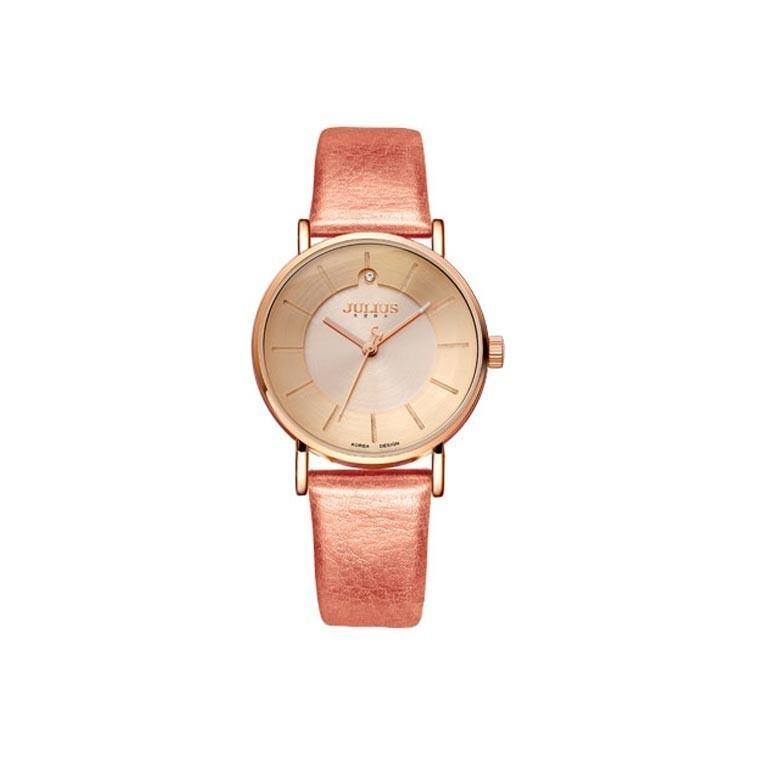 腕時計 レディース 時計 ブランド 防水 おしゃれ かわいい シンプル 30代 40代 50代 アクセサリーカジュアル 20代  JULIUS プレゼント 母の日 ギフト|rirty|11