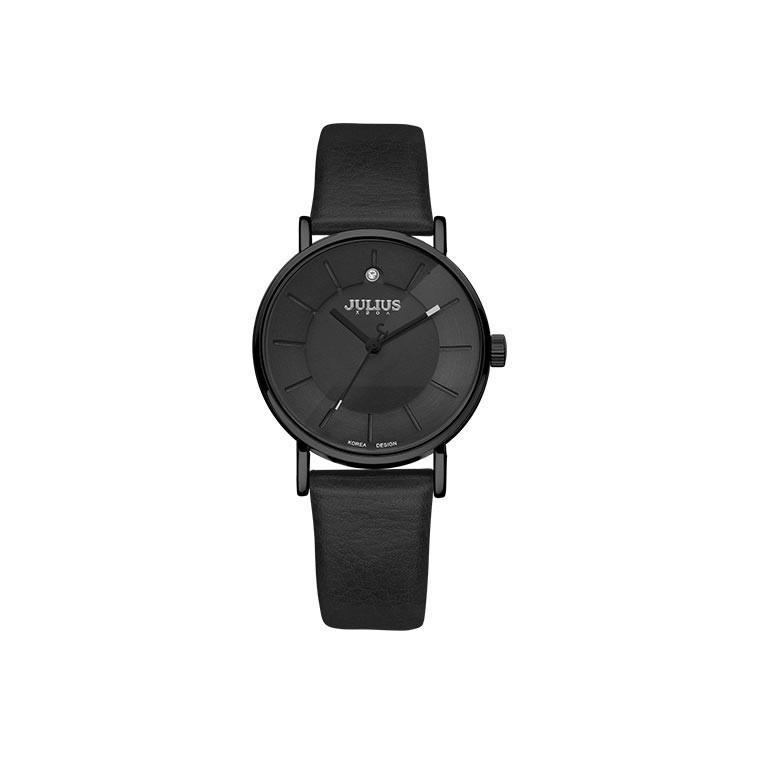 腕時計 レディース 時計 ブランド 防水 おしゃれ かわいい シンプル 30代 40代 50代 アクセサリーカジュアル 20代  JULIUS プレゼント 母の日 ギフト|rirty|12