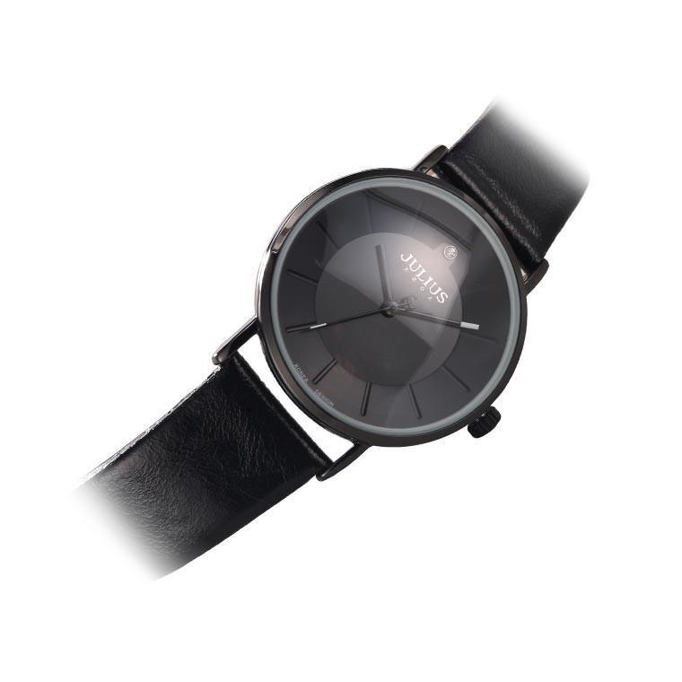 腕時計 レディース 時計 ブランド 防水 おしゃれ かわいい シンプル 30代 40代 50代 アクセサリーカジュアル 20代  JULIUS プレゼント 母の日 ギフト|rirty|13