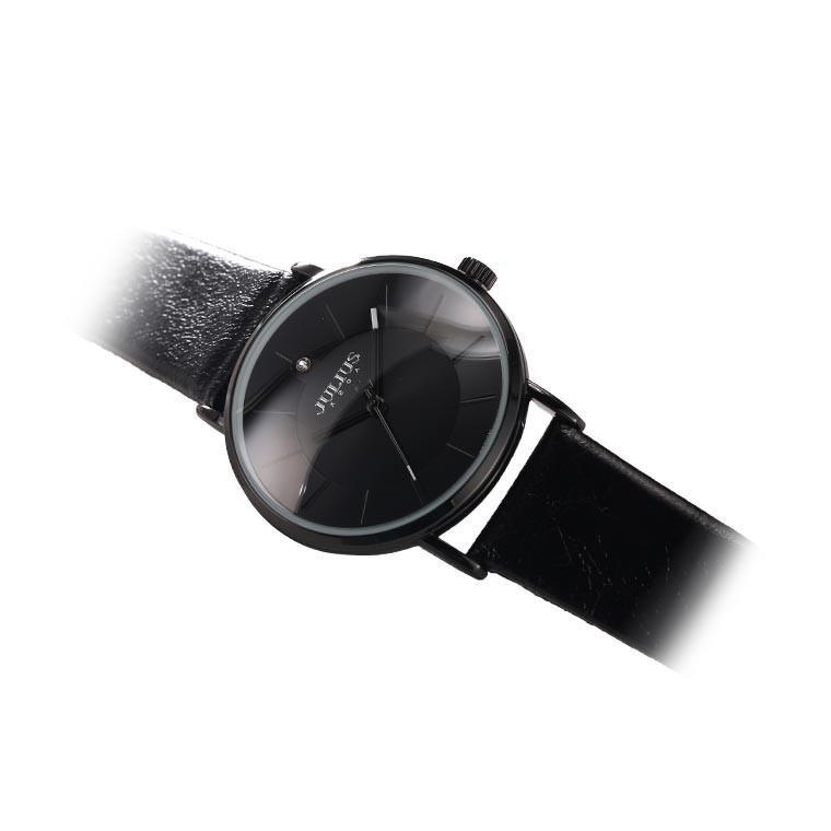 腕時計 レディース 時計 ブランド 防水 おしゃれ かわいい シンプル 30代 40代 50代 アクセサリーカジュアル 20代  JULIUS プレゼント 母の日 ギフト|rirty|14