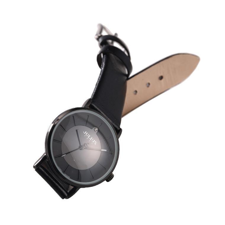 腕時計 レディース 時計 ブランド 防水 おしゃれ かわいい シンプル 30代 40代 50代 アクセサリーカジュアル 20代  JULIUS プレゼント 母の日 ギフト|rirty|15