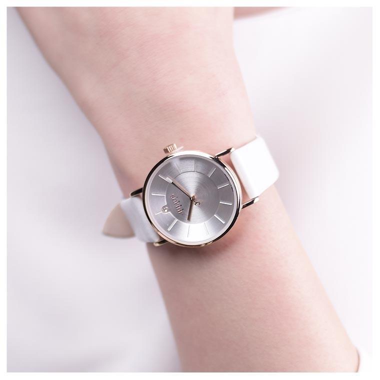 腕時計 レディース 時計 ブランド 防水 おしゃれ かわいい シンプル 30代 40代 50代 アクセサリーカジュアル 20代  JULIUS プレゼント 母の日 ギフト|rirty|04