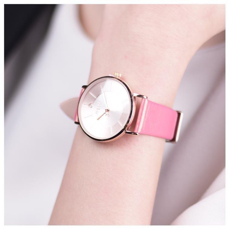 腕時計 レディース 時計 ブランド 防水 おしゃれ かわいい シンプル 30代 40代 50代 アクセサリーカジュアル 20代  JULIUS プレゼント 母の日 ギフト|rirty|06