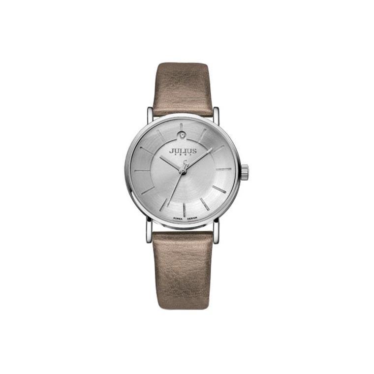 腕時計 レディース 時計 ブランド 防水 おしゃれ かわいい シンプル 30代 40代 50代 アクセサリーカジュアル 20代  JULIUS プレゼント 母の日 ギフト|rirty|09