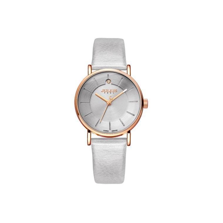 腕時計 レディース 時計 ブランド 防水 おしゃれ かわいい シンプル 30代 40代 50代 アクセサリーカジュアル 20代  JULIUS プレゼント 母の日 ギフト|rirty|10