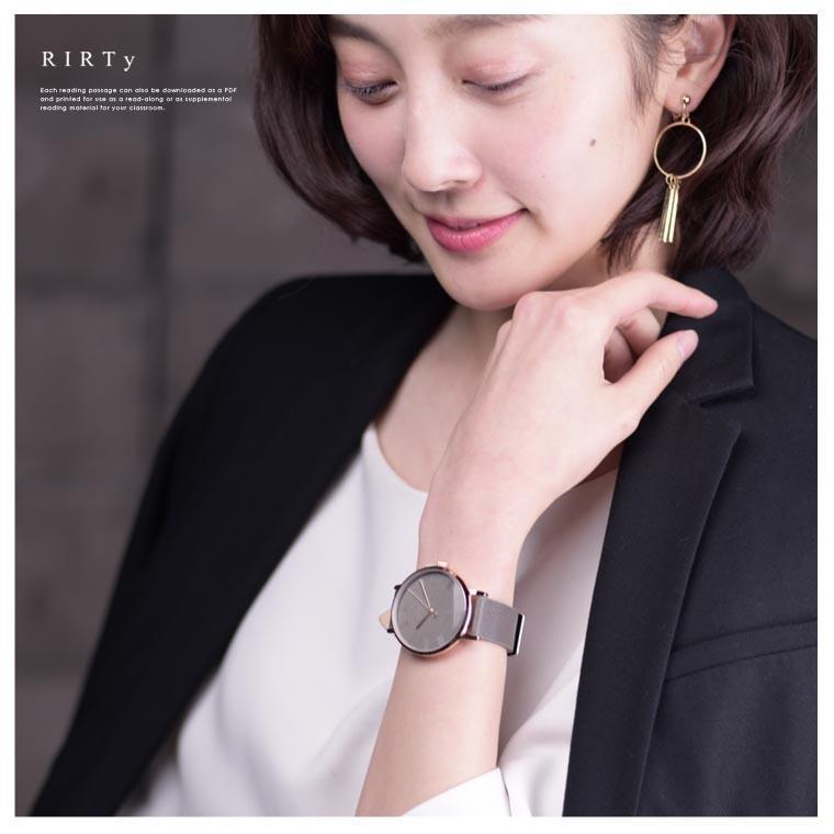 腕時計 レディース 時計 ブランド 防水 おしゃれ かわいい シンプル 30代 40代 50代 革ベルト カジュアル 20代 JULIUS プレゼント 母の日 ギフト 送料無料|rirty|02