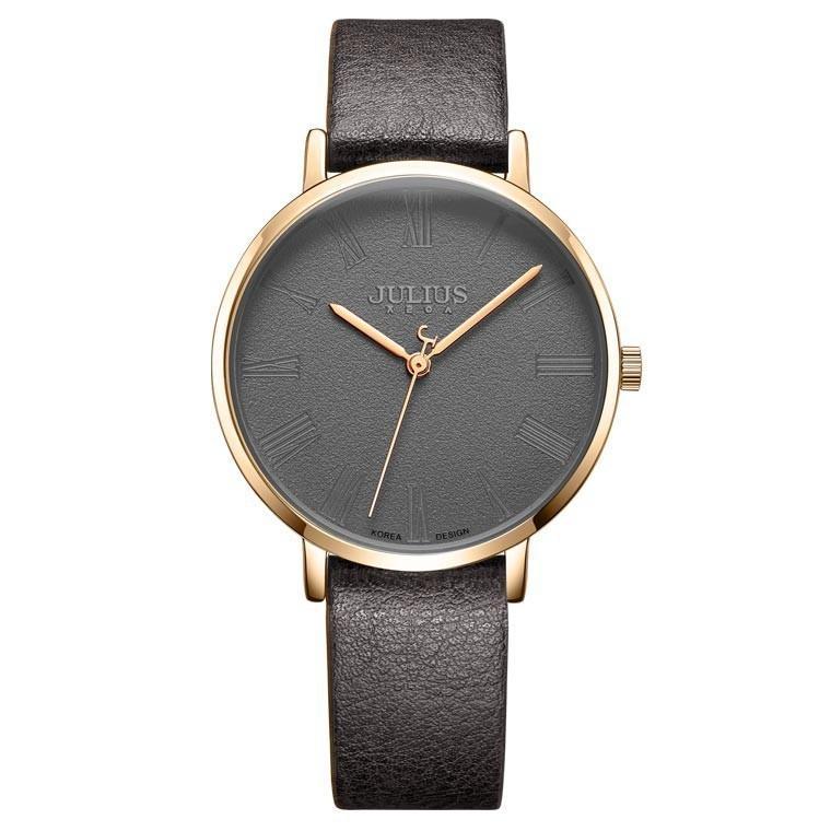 腕時計 レディース 時計 ブランド 防水 おしゃれ かわいい シンプル 30代 40代 50代 革ベルト カジュアル 20代 JULIUS プレゼント 母の日 ギフト 送料無料|rirty|12