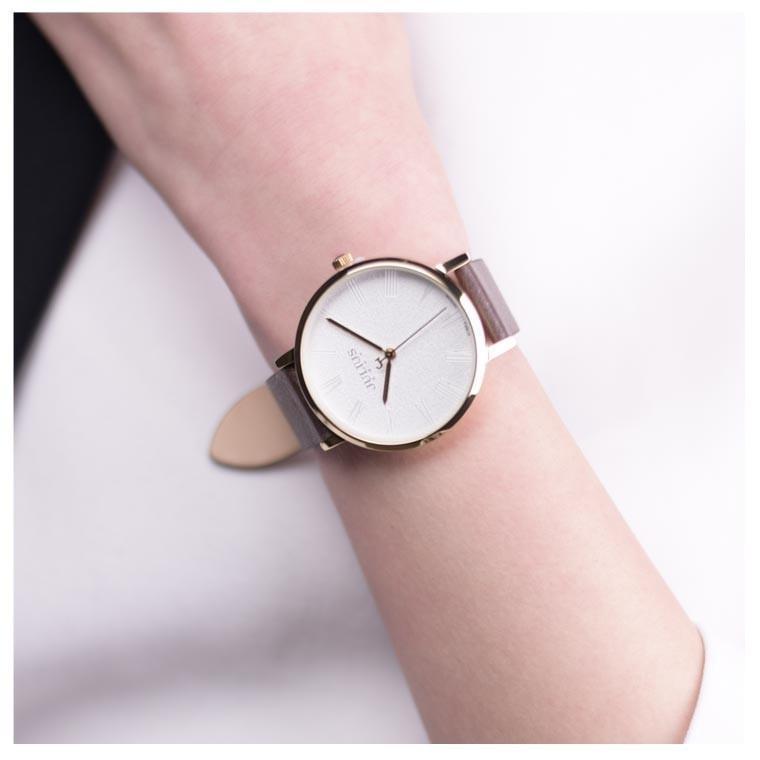 腕時計 レディース 時計 ブランド 防水 おしゃれ かわいい シンプル 30代 40代 50代 革ベルト カジュアル 20代 JULIUS プレゼント 母の日 ギフト 送料無料|rirty|06