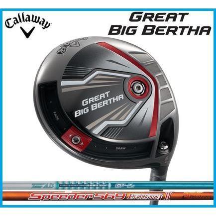 新入荷 2015年 キャロウェイ グレートビッグバーサ BERTHA GREAT BIG BERTHA AD ドライバー BIG Tour AD GP-5/Tour AD GP-6/Speeder569 EVOLUTION 2/Speeder661 エボリューション2, かぐチャンネル:a6ac036a --- airmodconsu.dominiotemporario.com