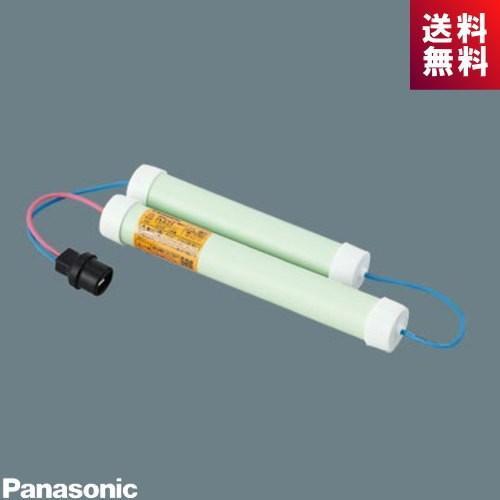パナソニック FK873 非常灯 交換用電池 ニッケル水素蓄電池 (FK319、FK619 の代替品)