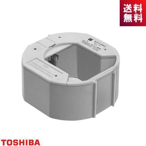 東芝 東芝 4NR-CU-RNB 誘導灯・非常用照明器具の交換電池