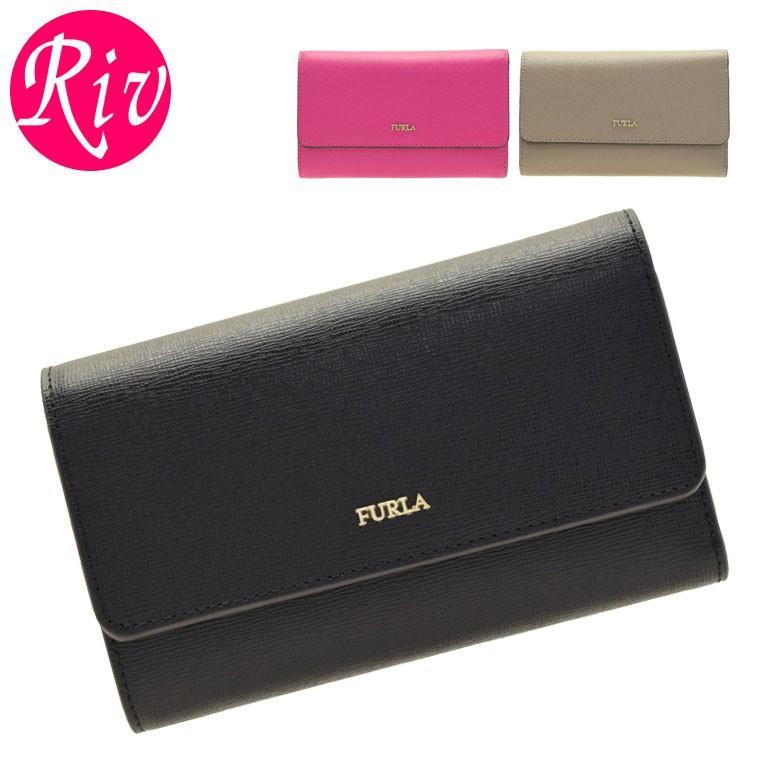 on sale 28bde 7d81b フルラ FURLA 財布 二つ折り pu76 :pu76:リヴェラール - 通販 - Yahoo!ショッピング
