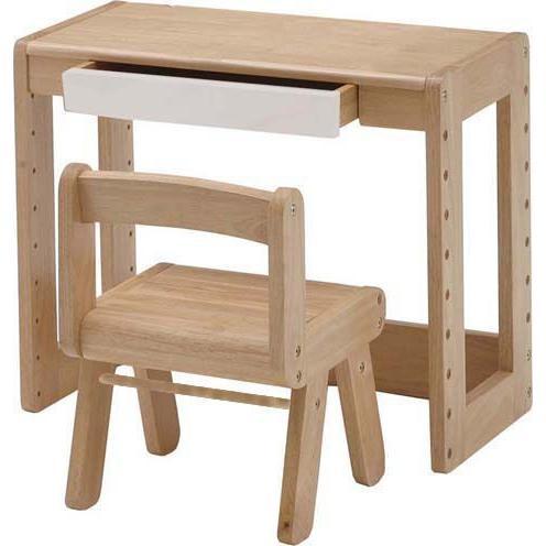 学習机 セット セット かわいい 子供家具