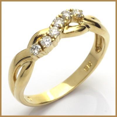 超人気新品 リング 指輪 レディース 18金 K18 ダイヤモンド D0.20 リング D0.20** 女性 かわいい オシャレ ring 価格見直し, お宝レア物専門! おもちゃ屋:cb965fbe --- airmodconsu.dominiotemporario.com