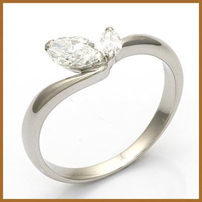 最高級 リング 指輪 レディース ダイヤモンド プラチナ PT900 ダイヤモンド ring D0.50* かわいい かわいい おしゃれ ring 価格見直し, hana online-shop:16f92113 --- airmodconsu.dominiotemporario.com