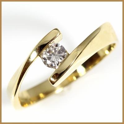100%安い リング 指輪 レディース 18金 K18 D0.17 指輪 ダイヤモンド D0.17 かわいい K18 おしゃれ ring 価格見直し, 甲奴郡:6d0d0f41 --- airmodconsu.dominiotemporario.com