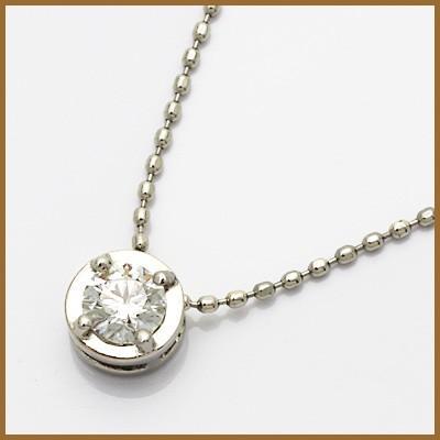 最初の  ネックレス レディース プラチナ PT900/PT850 D0.22 ダイヤモンド D0.22 ダイヤモンド スタッドネックレス** かわいい おしゃれ necklace 価格見直し, culta:9e72b1ce --- airmodconsu.dominiotemporario.com