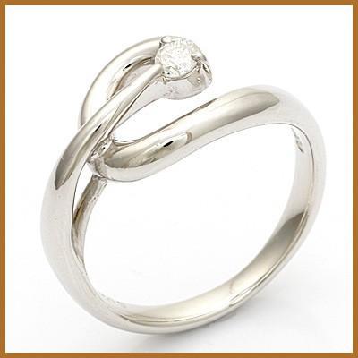 素晴らしい価格 リング 指輪 レディース プラチナ PT900 ダイヤモンド D0.10 * 女性 かわいい おしゃれ  ring 価格見直し, 崎戸町 5aeed695