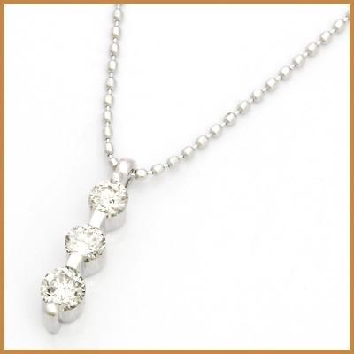 人気商品 ネックレス レディース 18金 価格見直し K18WG ダイヤモンド D0.30* 女性 ネックレス かわいい 18金 おしゃれ necklace 価格見直し, スポーツのスギウチ:f03cdd39 --- airmodconsu.dominiotemporario.com