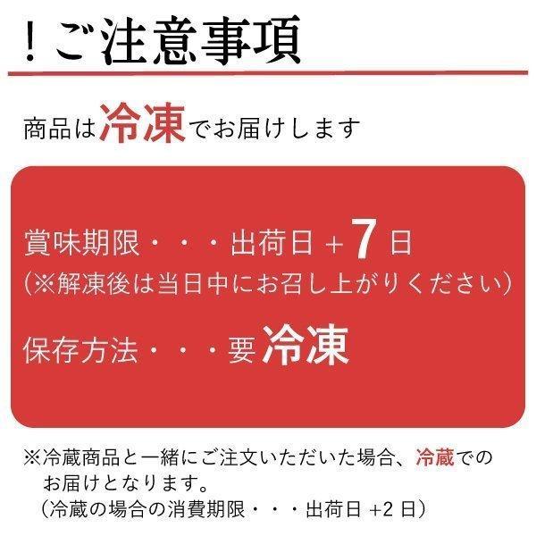 ホワイトデー 2021 お菓子 送料無料 ワッフル ケーキ 10個入り|rl-waffle|13