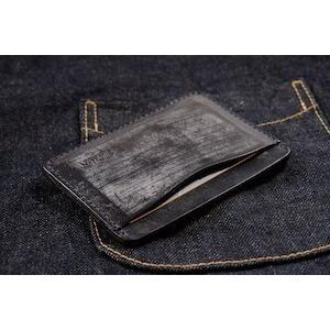 レッドムーン カードケース   BD-LC ブライドルレザー  REDMOON レターパックプラス対応|rmismfukuoka|02