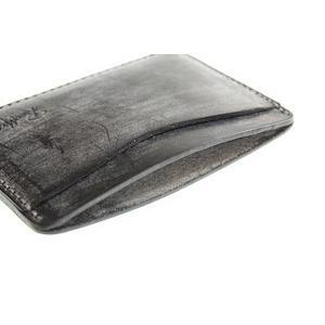 レッドムーン カードケース   BD-LC ブライドルレザー  REDMOON レターパックプラス対応|rmismfukuoka|05