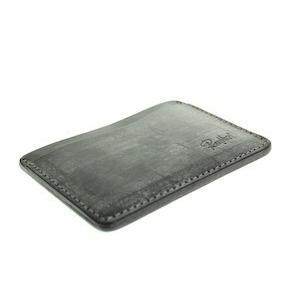 レッドムーン カードケース   BD-LC ブライドルレザー  REDMOON レターパックプラス対応|rmismfukuoka|07