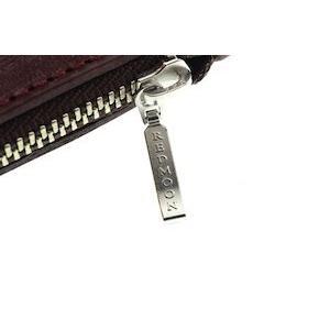 レッドムーン コインケース REDMOON BD-SW-L ラージサイズ ブライドルレザー カード入れ スマートウォレット レターパックプラス対応 rmismfukuoka 05