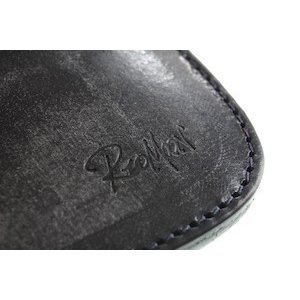 レッドムーン コインケース REDMOON BD-SW ブライドルレザー カード入れ スマートウォレット レターパックプラス対応|rmismfukuoka|07