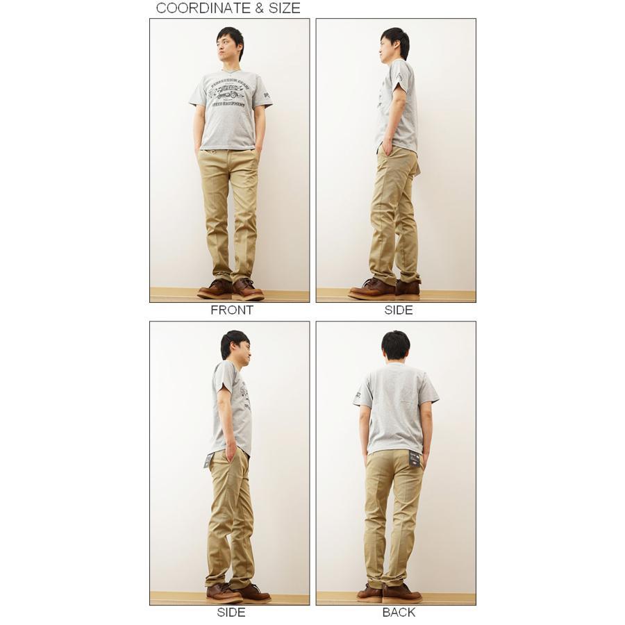 SPEED オリジナルアメカジプリント 半袖Tシャツ レトロ カーレース 広告 アド 車 ヴィンテージ アメリカ メンズ レディース 大きいサイズ ST-SPEED robinjeansbug 02