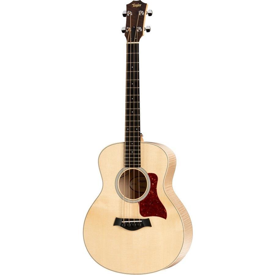 Taylor GS Mini-e Maple Bass