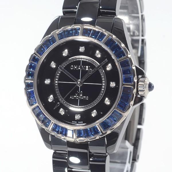 【即納】 シャネル J12 メンズ腕時計 J12 38mm H3122 ホワイトゴールドxセラミック 38mm A品 A品 1407911_新宿店, 東京靴流通センター:6dbdad44 --- airmodconsu.dominiotemporario.com