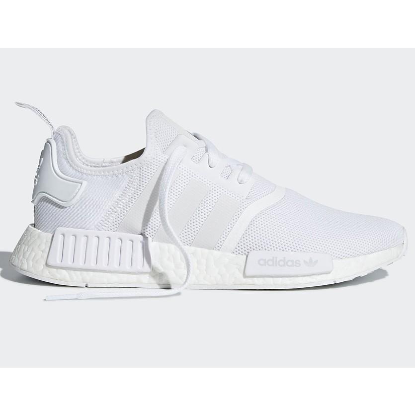 RODEO BROS: adidas ORIGINALS NMD Adidas originals sneakers