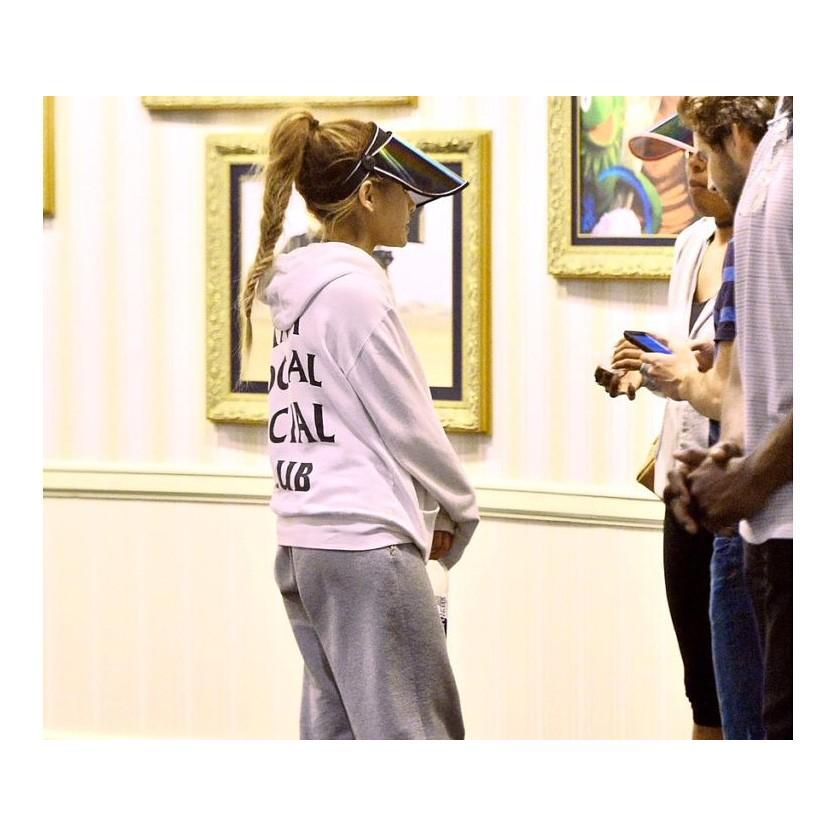 Anti Social Social Club Tシャツ メンズ レディース ユニセックス 半袖 黒 ブラック アンチソーシャルソーシャルクラブ Logo Tee 2 TWO TEE LOGO-T-2-B|rodeobros|07