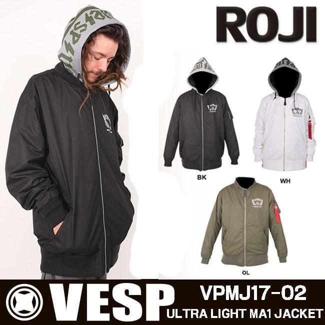 (公式) VESP ベスプ ジャケット メンズ レディース 男女兼用 スノボウェア スノーボードウェア スノボ VPMJ17-02 アウトレット 防水 防寒