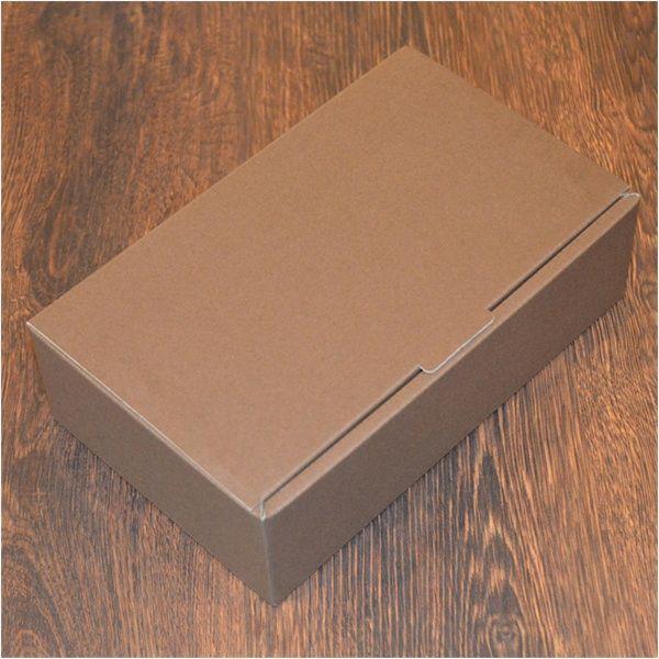 プチギフトBOX/六古窯ブレンドコーヒー豆200gとドリップバッグコーヒー5袋の詰め合わせ rokkoyo 02